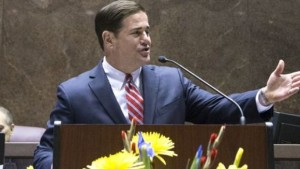 ducey-state-of-state